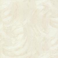 83373 Обои Decori&Decori Parma
