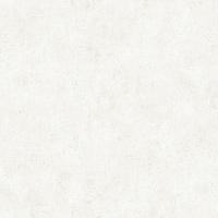 9908-1 Обои Ada Wall Tropicano