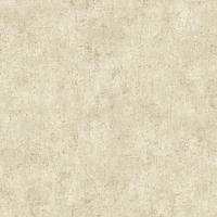 9908-2 Обои Ada Wall Tropicano