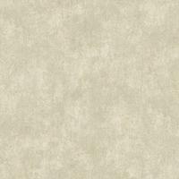 9908-3 Обои Ada Wall Tropicano