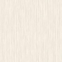 9910-1 Обои Ada Wall Tropicano