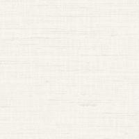 1807-1 RWT Grace Обои Alessandro Allori