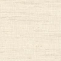 1807-2 RWT Grace Обои Alessandro Allori