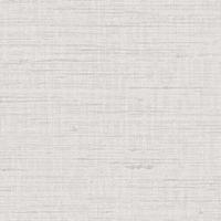 1807-5 RWT Grace Обои Alessandro Allori