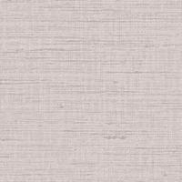 1807-7 RWT Grace Обои Alessandro Allori