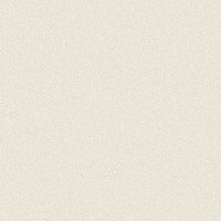 6186-4  Обои Erismann Olivia