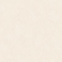 4568-2 Обои Erismann Siena