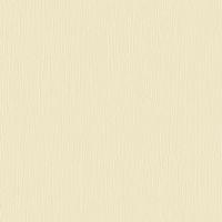 6801-3 Обои Ada Wall Rumi