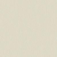 6801-4 Обои Ada Wall Rumi