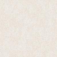 17445-1 Обои Du&Ka Sawoy