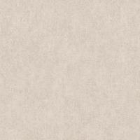 17445-2 Обои Du&Ka Sawoy