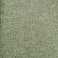 60111-05 Обои Erismann Jacklin