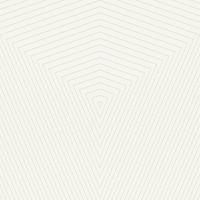 37522-1 Обои A.S. Creation Daniel Hechter 6
