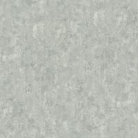920314 Обои Rasch Varvara