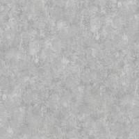 920352 Обои Rasch Varvara