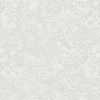 930214 Обои Rasch Varvara