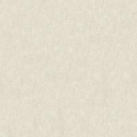 930627 Обои Rasch Varvara