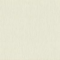 962949 Обои Rasch Blend