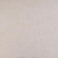 10351-01 Обои Артекс Dieter Langer Eleganza