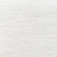 10355-01 Обои Артекс Dieter Langer Eleganza