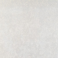 10356-02 Обои Артекс Dieter Langer Eleganza