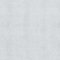 10435-06 Обои Артекс Dieter Langer Fusion