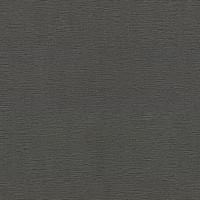 10442-05 Обои Артекс Dieter Langer Fusion