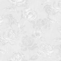 ER60065-04  Обои Эрисманн Romance