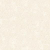 ER60104-10  Обои Эрисманн Mystery