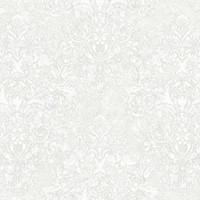 ER60155-03 Обои Эрисманн Romance