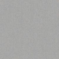 ER60165-05 Обои Эрисманн Romance