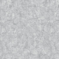 ER60167-05 Обои Эрисманн Evolution