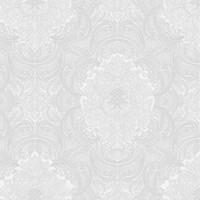 ER60185-07  Обои Эрисманн Mystery
