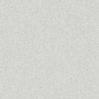 ER60192-02 Обои Эрисманн Romance