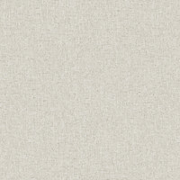 ER60192-03 Обои Эрисманн Romance