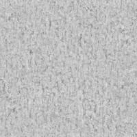 ER60245-04 Обои Эрисманн Evolution