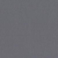 10276-10 Обои Артекс Dieter Langer Inspirations