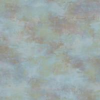 10365-03 Обои Артекс Nature