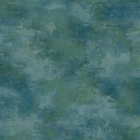 10365-04 Обои Артекс Nature