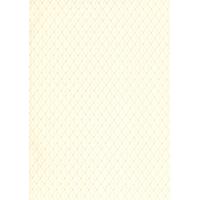 76932 Обои Limonta Ornamenta