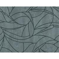 86109 Обои Limonta Flow 2016