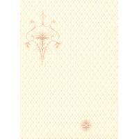 94432 Обои Limonta Ornamenta