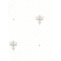 94931 Обои Limonta Ornamenta