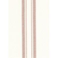 95701 Обои Limonta Ornamenta