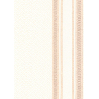 95711 Обои Limonta Ornamenta