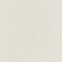501117 Обои Rasch Emilia