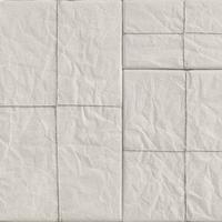 524307 Обои Rasch Crispy Paper