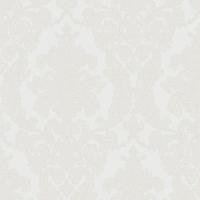32910 Обои Sirpi Muralto Classic 2018