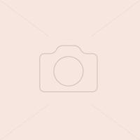 32952 Обои Sirpi Muralto Classic 2018