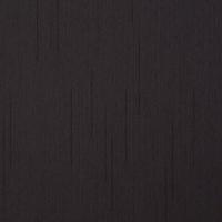 O76164 Обои  Rasch Textil Nubia